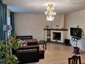 3-комнатные квартиры в Казани онлайн