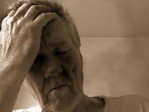 Сила природы: 5 натуральных средств против головной боли