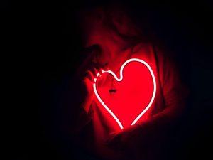 Обнаружен новый механизм, способствующий воспалению в сердечно-сосудистой системе