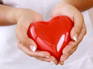 Исследователи совершили настоящий прорыв в кардиологии