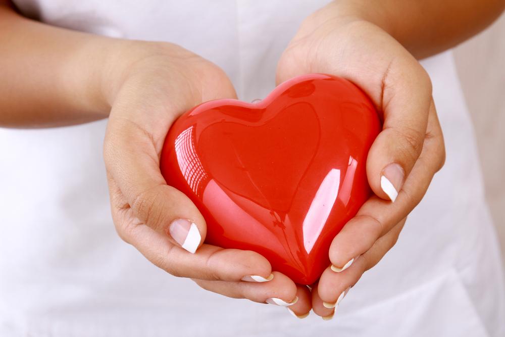 Врач-кардиолог перечислила лучшие доступные продукты для оздоровления сердца