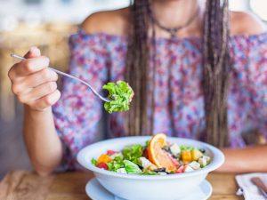 Помните о еде: как осознанное питание предотвращает болезни сердца и диабет