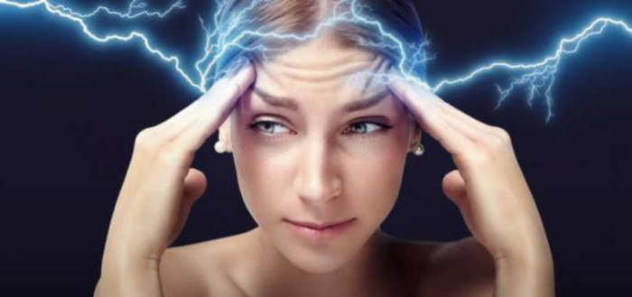 Метеочувствительность при гипертонии: как можно противостоять неприятным проявлениям