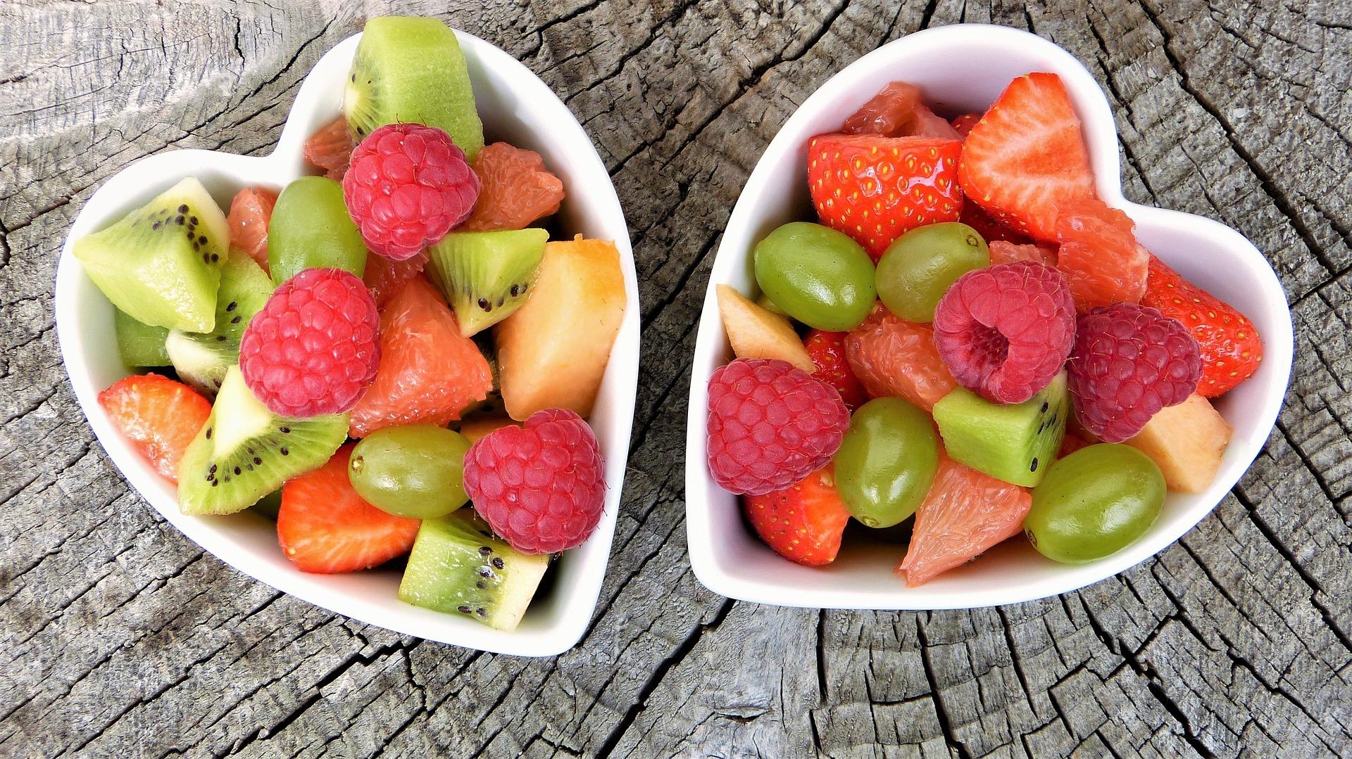 Названы продукты, защищающие от инсульта и сахарного диабета