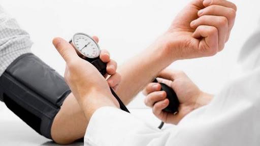 Чем низкое артериальное давление опаснее высокого
