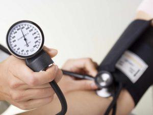 4 рецепта для стабилизации давления при артериальной гипертонии