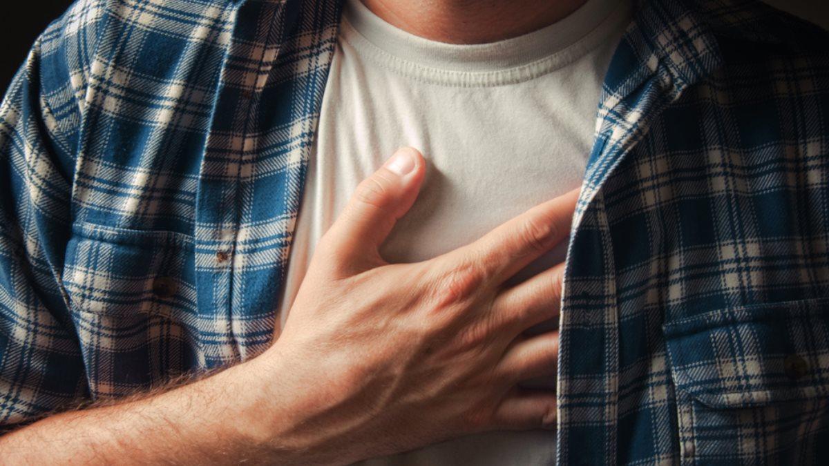 Кардиолог назвал главную опасность повышенного давления