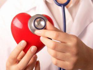 5 натуральных средств для предотвращения опасных заболеваний сердечно-сосудистой системы