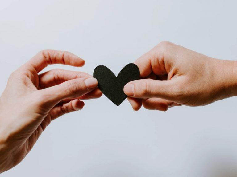 Ученые объяснили, почему женщины реже имеют сердечно-сосудистые заболевания