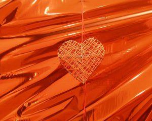 Ученые выделили белок, помогающий восстановиться после сердечного приступа