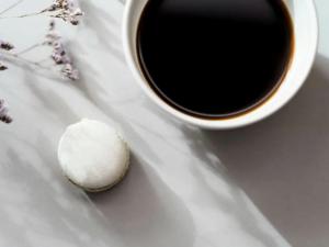 Как пить кофе, чтобы сохранить здоровое сердце