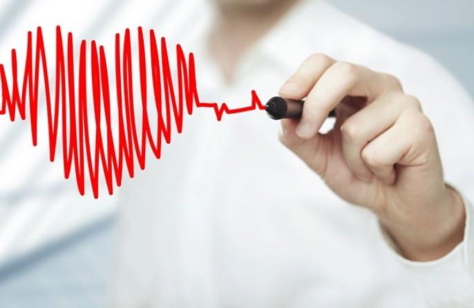 Фитосредства, которые помогут стабилизировать давление