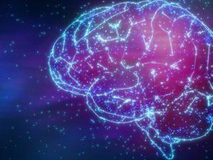 Неврологи пересмотрели взгляд на лечение эпилепсии