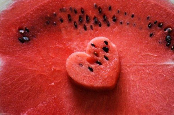 Правила питания в реабилитационный период после инфаркта