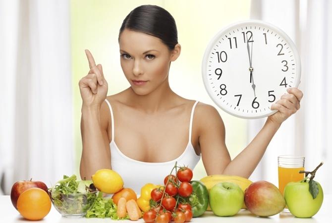 Ученые выяснили, как поздний ужин влияет на сердце