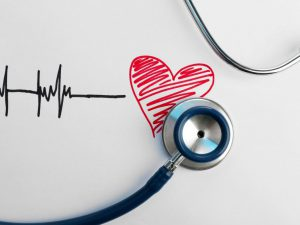 Повышенное давление: почему возникает гипертония