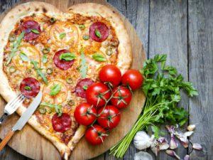 Кардиологи поставили под вопрос пользу «хорошего холестерина»