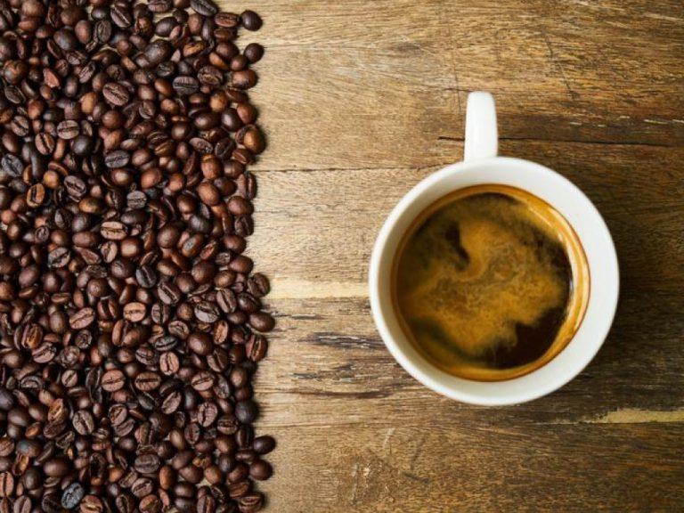 Употребление кофе может снижать риск развития аритмии