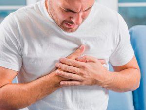 3 эффективных народных средства для укрепления сердечной мышцы