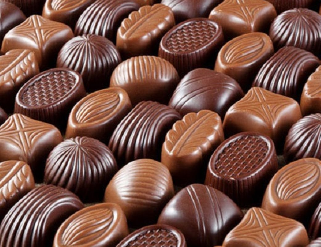 Ученые из США определили тип пищи, вызывающий ожирение сердца