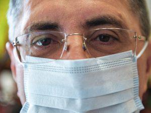 Мясников назвал лекарства, от которых может быть аритмия