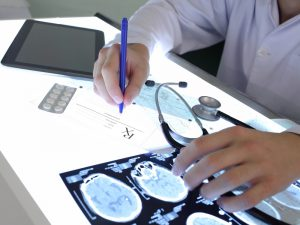 Неврологи предложили нестандартный подход в лечении эпилепсии