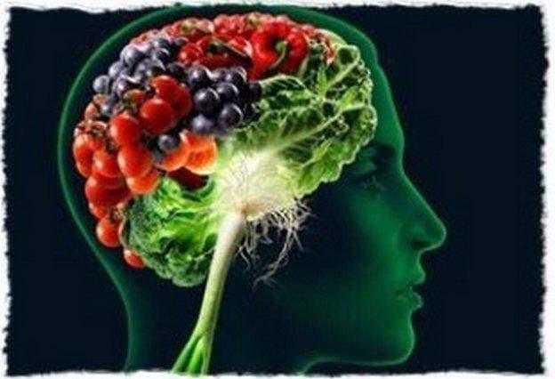 Что есть для хорошей работы мозга и памяти