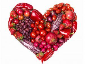 Какие витамины помогут укрепить сосуды