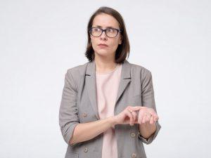 Кардиолог перечислила причины тахикардии