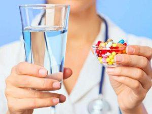 Кардиолог Зубаилова рассказала, как снизить риск гипертонии без лекарств