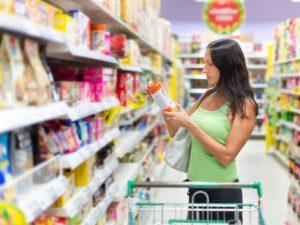 Эксперты назвали самые опасные для сердца продукты