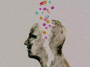 Старое лекарство для астматиков оказалось эффективно против деменции