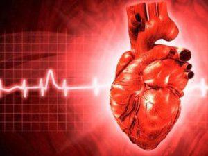 Вкусное средство для защиты сердечной мышцы