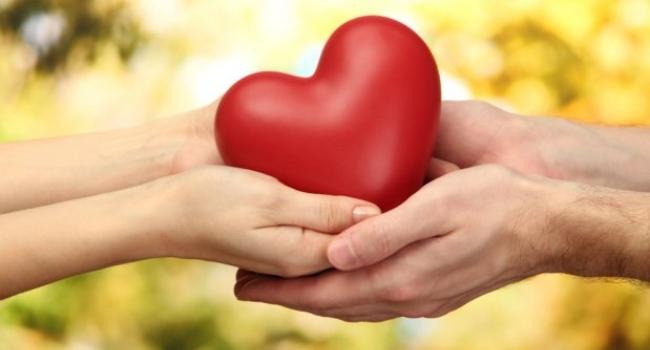 Летняя жара: как сохранить здоровье сердца