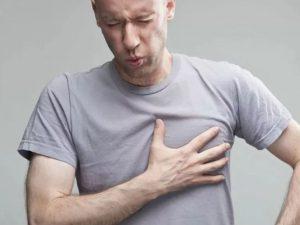 Кардиолог рассказала, почему может внезапно сильно забиться сердце