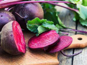 Дешевый овощ назван мощным средством оздоровления сердца и печени