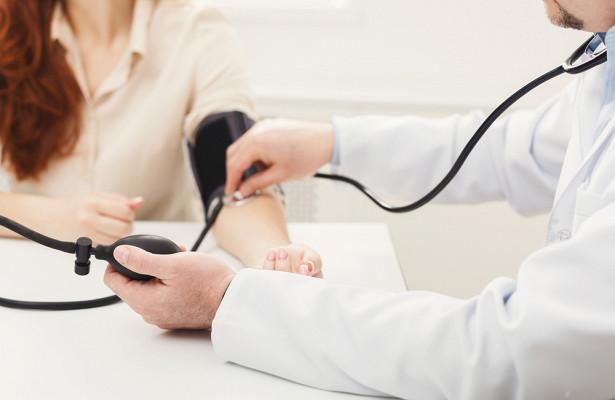 Популярные лекарства от давления назвали опасными