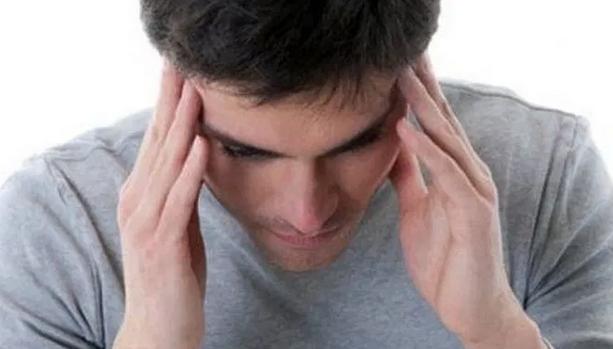 Названы самые распространенные причины головной боли