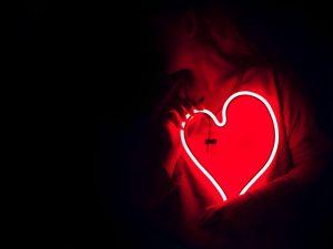 Пять привычек, которые разрушают сердце