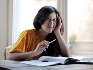 Это не просто головная боль — главные вопросы о мигрени