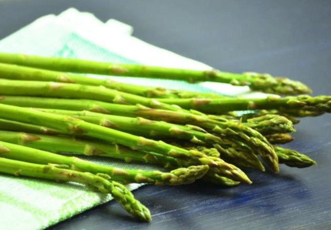 Назван идеальный овощ для защиты от смертельных нарушений сердца
