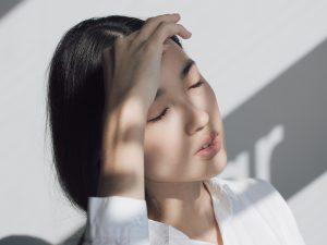 Причины головной боли и теплового удара в жару