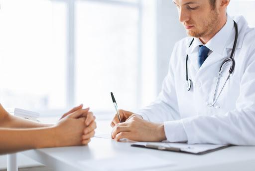 Критерии выбора нарколога: на что обращать внимание