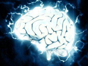 Ученые нашли способ предотвратить болезнь Альцгеймера