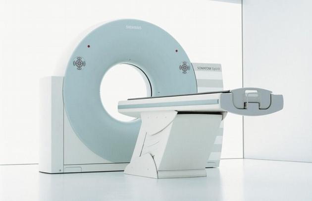 «ТомМедСервис» — ремонт медицинского оборудования