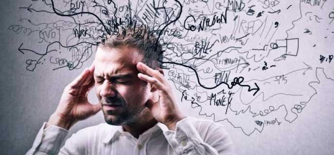 Потеря памяти — Профилактика и лечение
