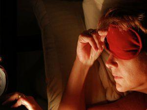 Кардиолог указал на связь сна и слабоумия