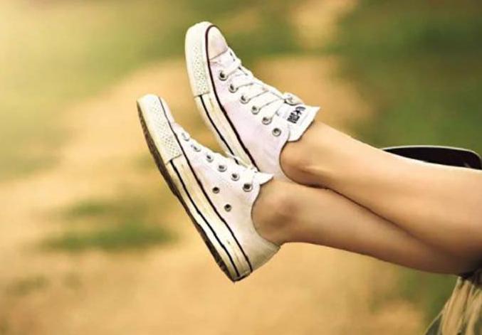 Жир в ногах снижает риск развития гипертонии