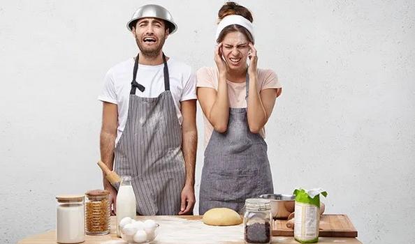 Эти продукты способны спровоцировать головную боль