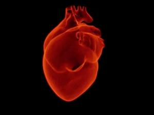«Тихий» сердечный приступ: какие симптомы нельзя пропускать